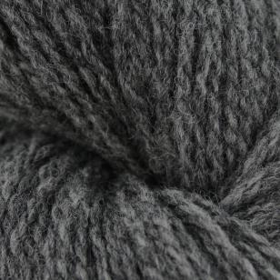 sm03 stredná sivá