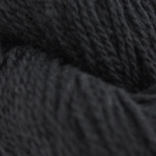 sm05 čierna