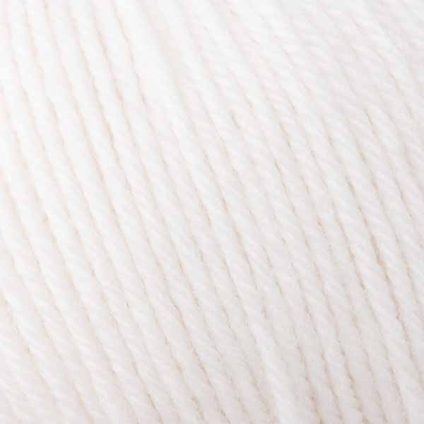 201 simply white
