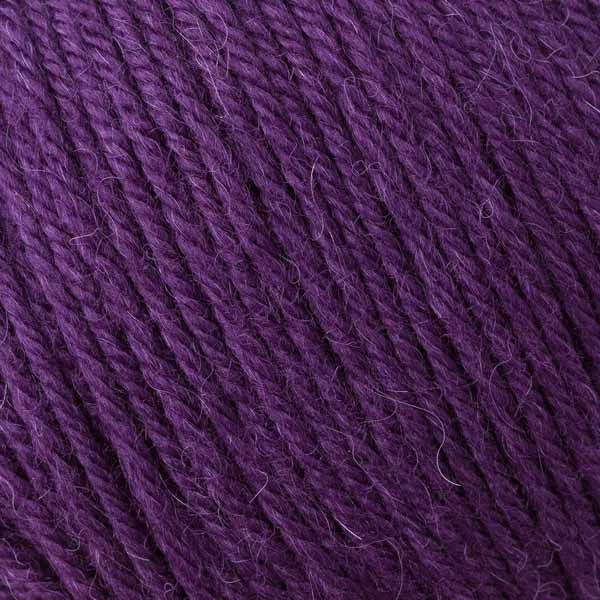 208 autumn purple
