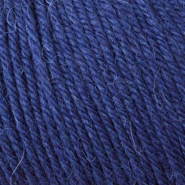 212 marine blue