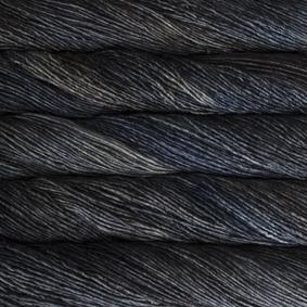 WD 845 Cirrus gray