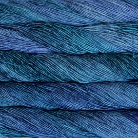 WD 856 Azules