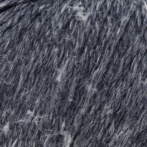 136 Granite