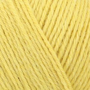 020 yellowgreen