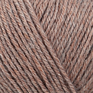 023 Taupe