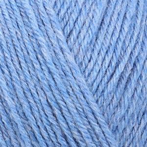 055 Denim Blue
