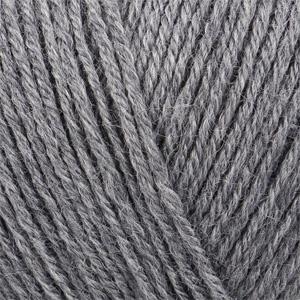 093 Grey