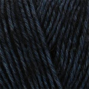 055 nachtblau meliert