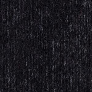 099 schwarz meliert