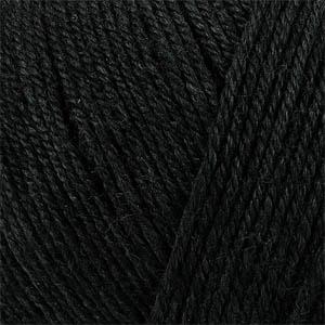 00099 schwarz