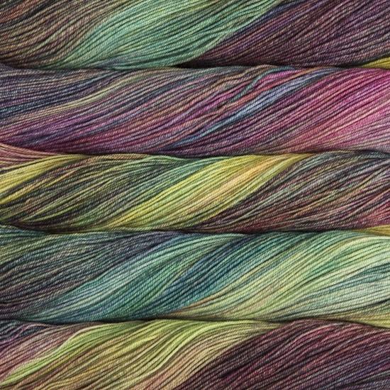866 arco iris