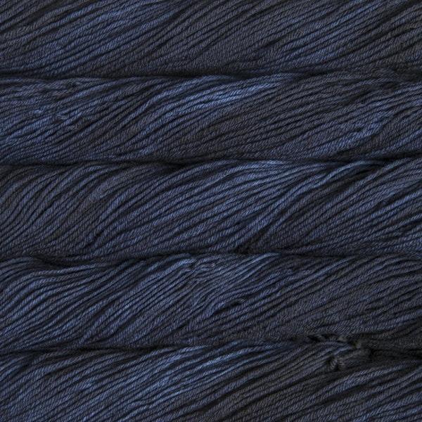 46 prussia blue