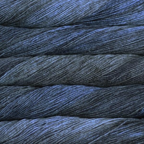 845 cirrus grey