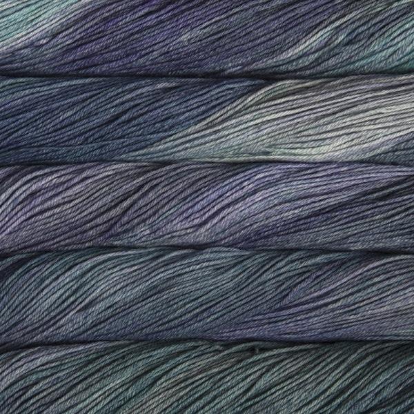 856 azules