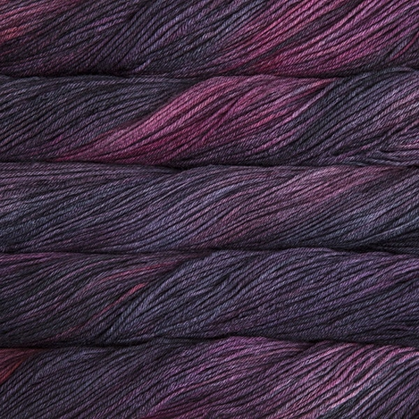 872 purpuras