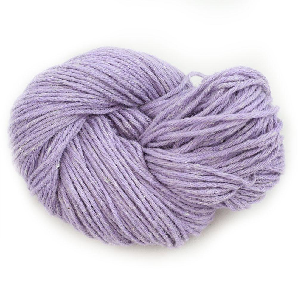 12 light lilac