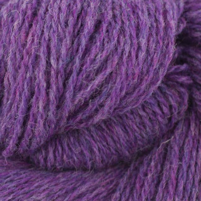 26 violet