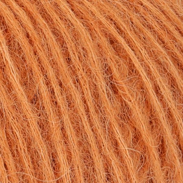 118 Cinnamon