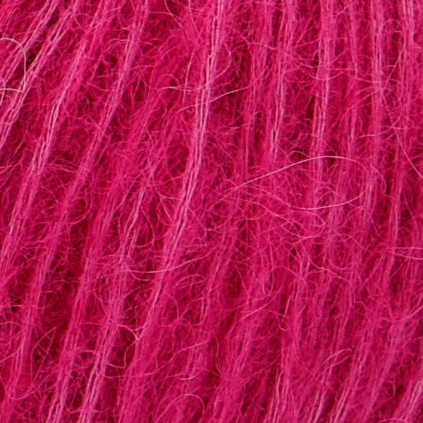 124 Pink Lips