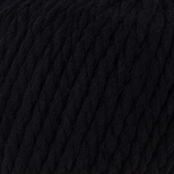 08 Black