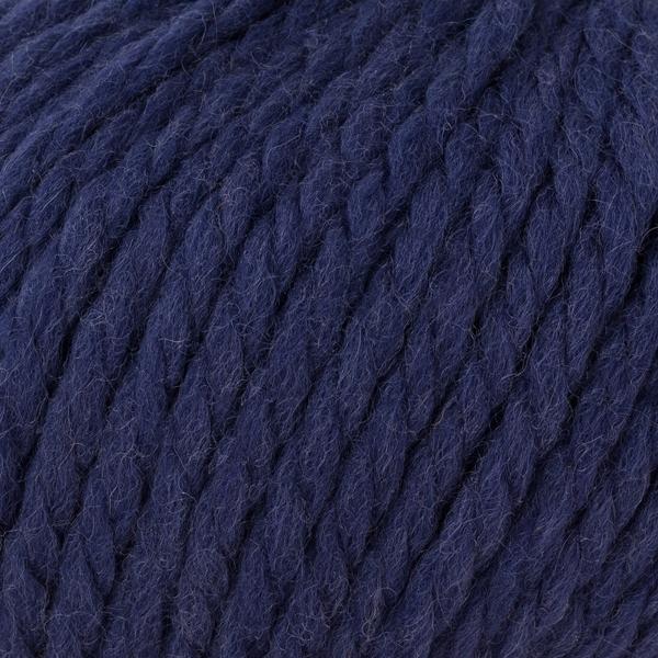 26 Blue Velvet
