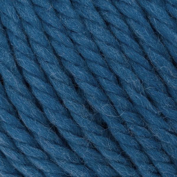 52 Steel Blue
