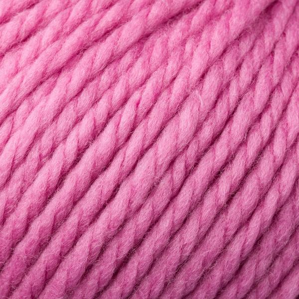 84 Aurora Pink