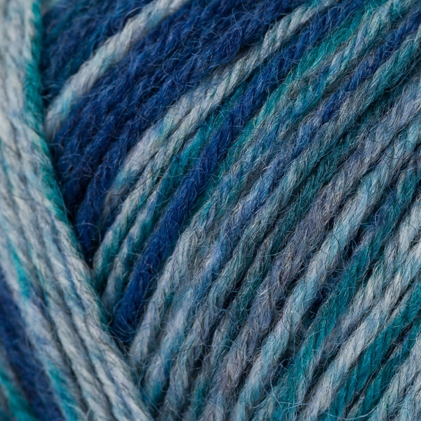 07966 wild teal color