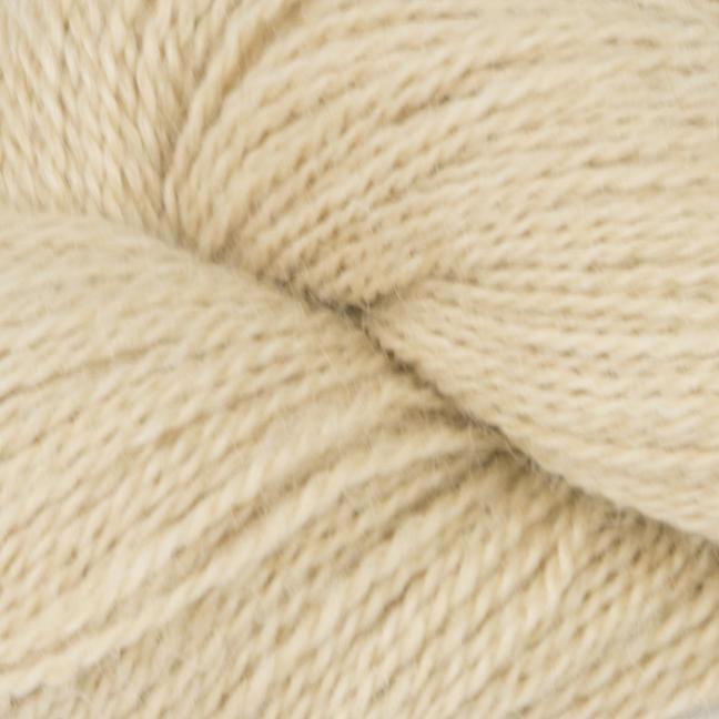 creme white (undyed) 109