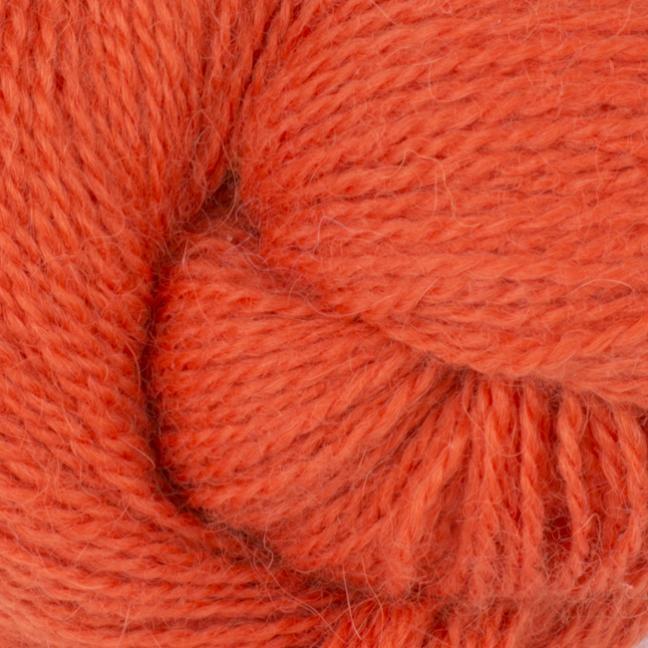 bright orange 57