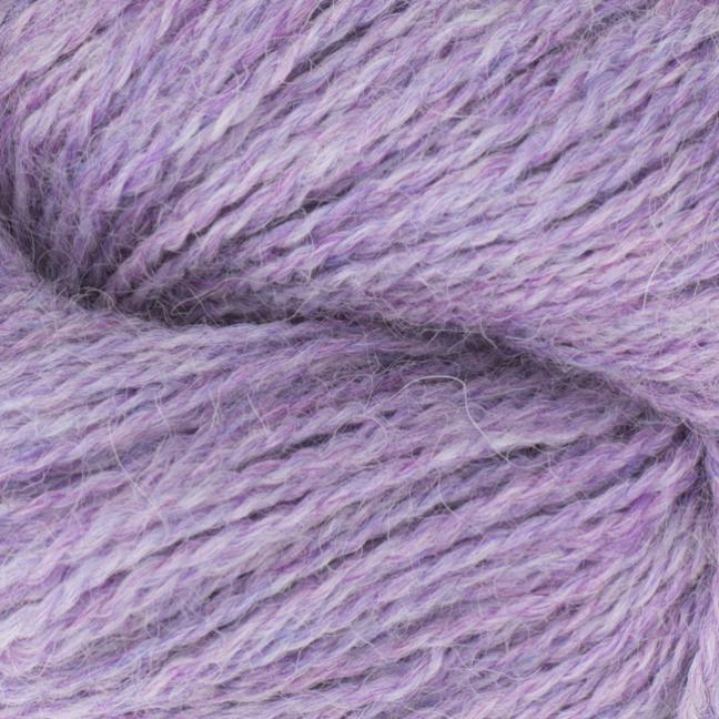 lavender 113