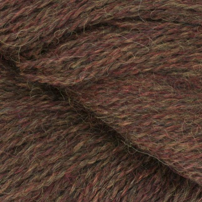 medium brown 114
