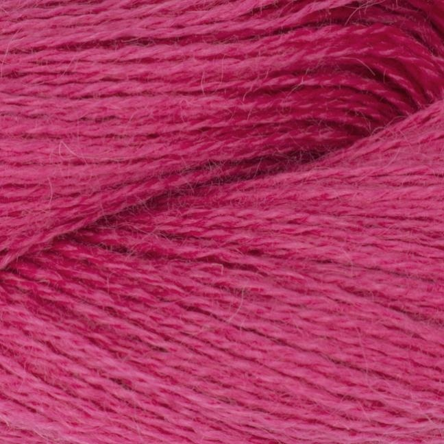 pink 41