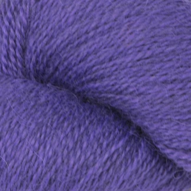 purple 49