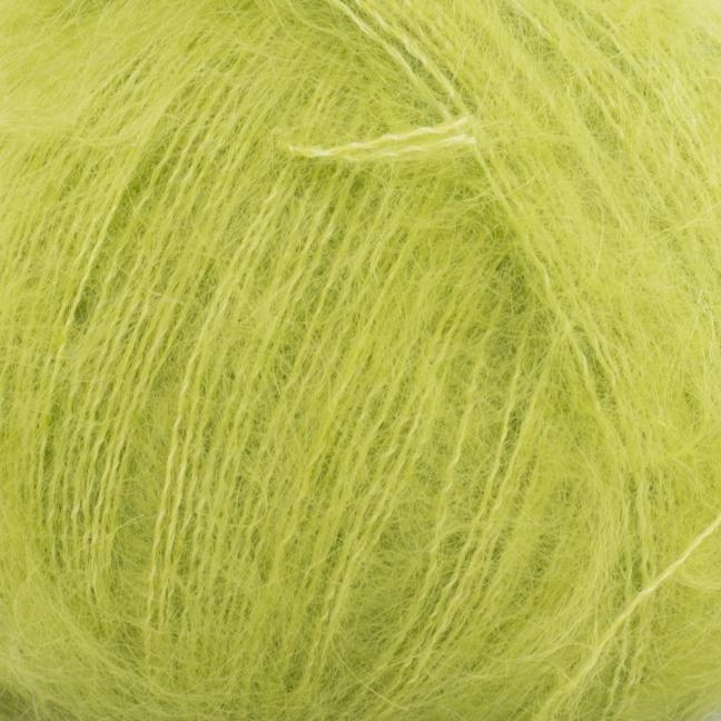 apple green 86