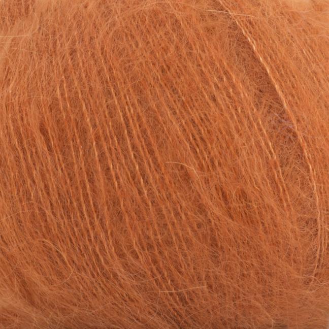 cinnamon 170