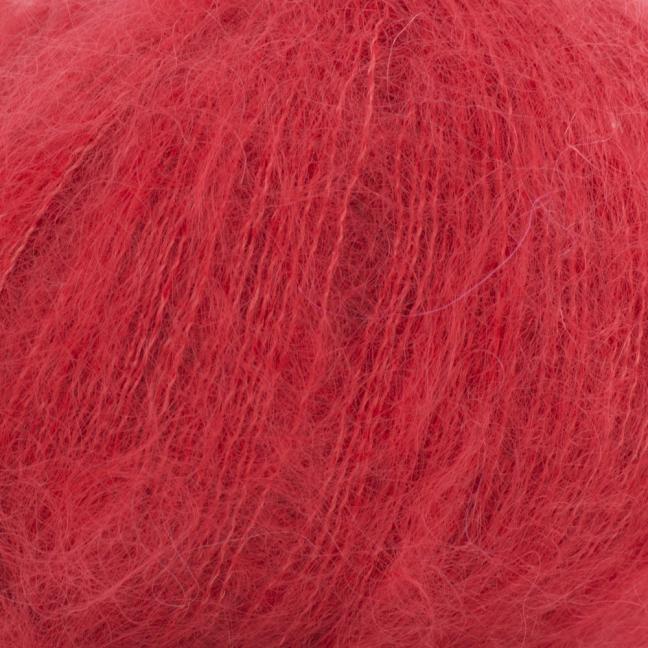 cherry red 120