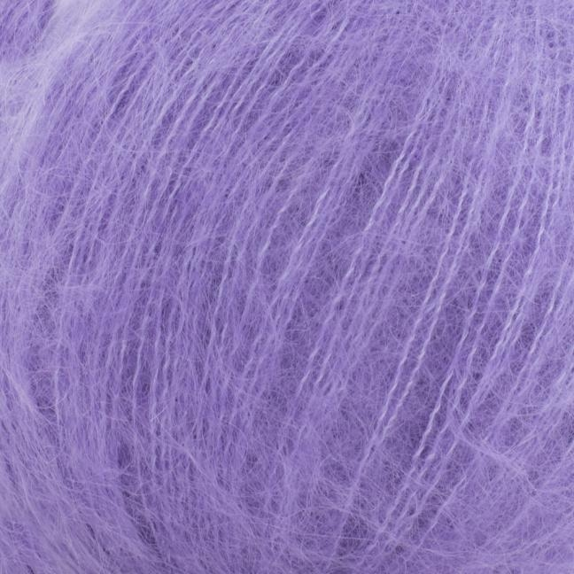 lavender 192