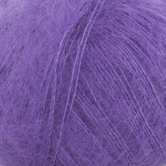 lilac 52