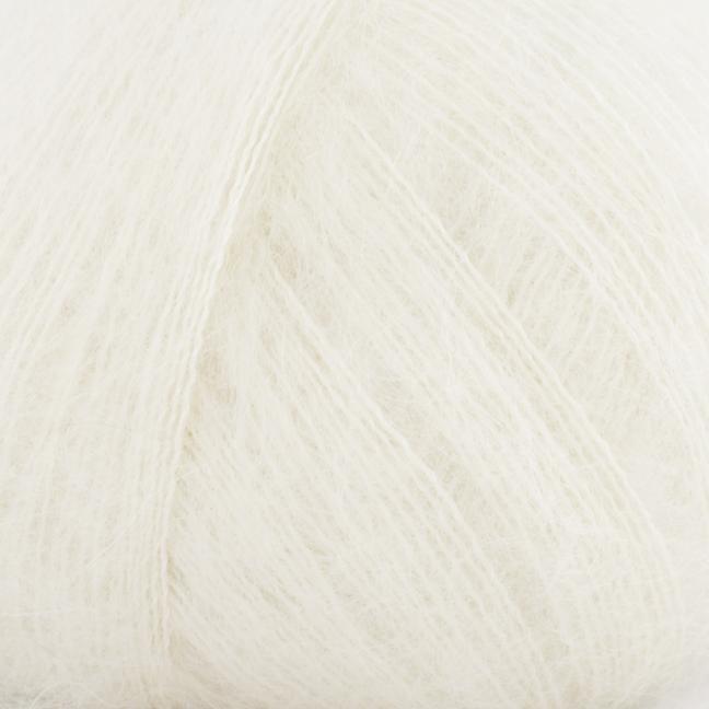 nature white 03