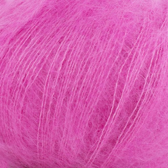 pink 106