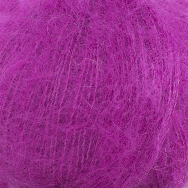 violet 132