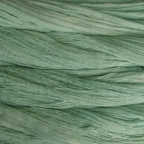 Watter Green 83