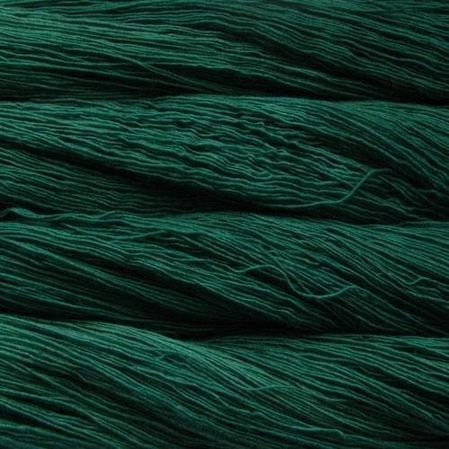 Verde Esperanza 160