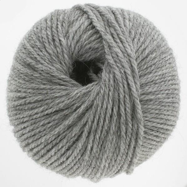 Medium grey 80