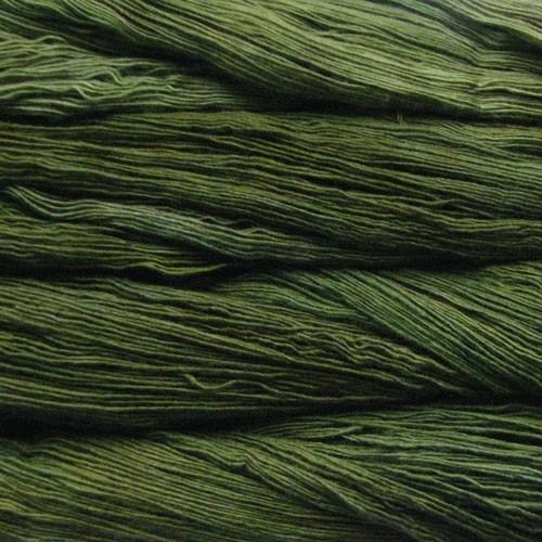 Olive 56