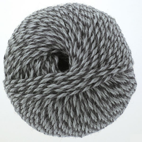 Moulinet grey 73