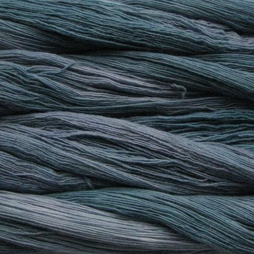 Stone Blue 99