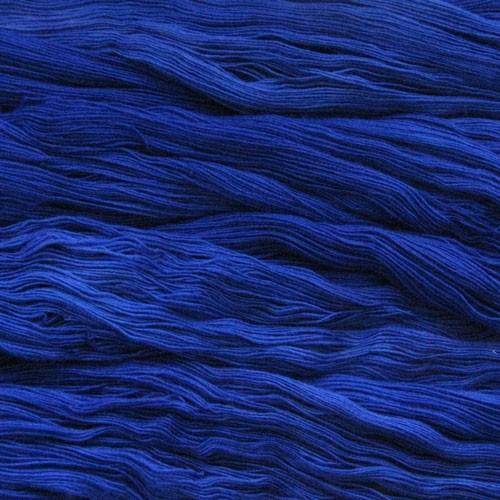 Azul Bolita 80